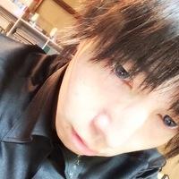 takahiroのアイコン画像