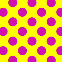 Polka dotsのアイコン画像