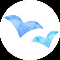 水里真生のアイコン画像