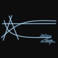 三岸連斗のアイコン画像