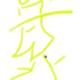 TOKA102のアイコン画像