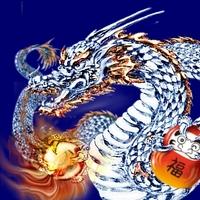 M-dragonのアイコン画像