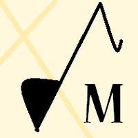 mochitonのアイコン画像