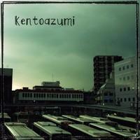 kentoazumiのアイコン画像