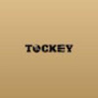 TocKeyのアイコン画像