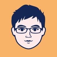 ナツメグのアイコン画像