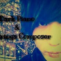 Naoya Sakamata[PIANO music Channel]のアイコン画像
