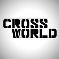 crossworldのアイコン画像