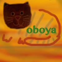 oboyaのアイコン画像