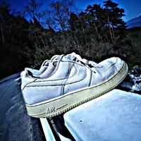 米山 諒のアイコン画像