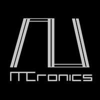 MRTronicsのアイコン画像