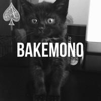BAKEMONOのアイコン画像