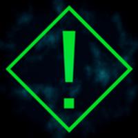 glitchのアイコン画像
