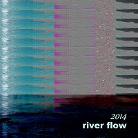 river flowのアイコン画像
