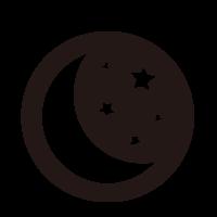 Argent Moonのアイコン画像