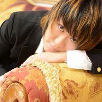 太田裕哥のアイコン画像