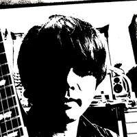 湯原 聡史のアイコン画像
