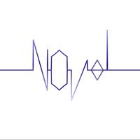 NOVelのアイコン画像
