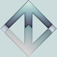 Twinfieldのアイコン画像