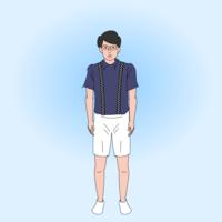古屋 葵 Aoi Furuyaのアイコン画像