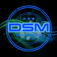 Reo -DouxSoundMusic-のアイコン画像