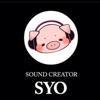SYOのアイコン画像
