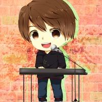 鈴水 SUZUMI (DJ SUZUMI)のアイコン画像