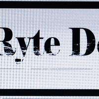 Ryte Downのアイコン画像