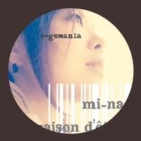mi-na.のアイコン画像