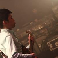 鳥居一平 / Ippei Toriiのアイコン画像