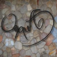 orippuaのアイコン画像