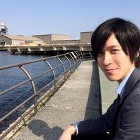 Hirotaka Hのアイコン画像