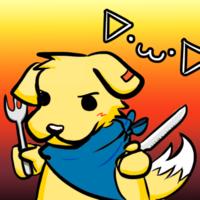 ポチ太郎のアイコン画像