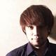 湯山祥太郎のアイコン画像