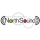 ノースサウンドのアイコン画像