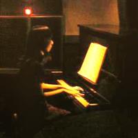 Misty.Sのアイコン画像