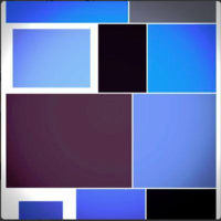 KONNOのアイコン画像