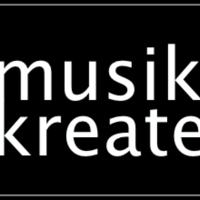 musikkreateのアイコン画像