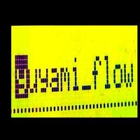 yuyami flowのアイコン画像