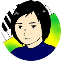 k1(ケイイチ)のアイコン画像