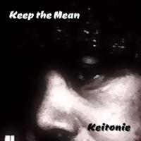 Keitonieのアイコン画像