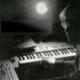 Masayuki Funamiのアイコン画像