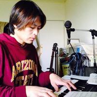 芳川 一也のアイコン画像