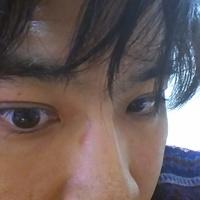 kokoroarawareruのアイコン画像