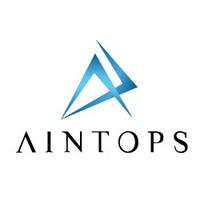 Aintopsのアイコン画像