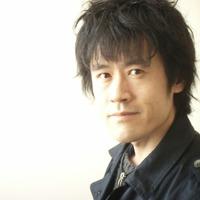 t__hirotoのアイコン画像
