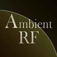 AmbientRFのアイコン画像