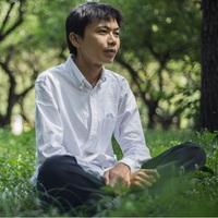 青木 晋太郎(Shintaro Aoki)のアイコン画像