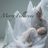 Lica&Tina(MerryFullerene)のアイコン画像