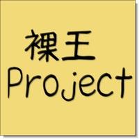 raoh_projectのアイコン画像